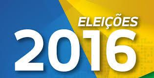 """Confira o Top 10 dos candidatos """"folclóricos"""" da campanha eleitoral deste ano"""