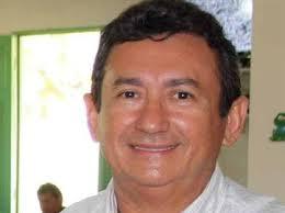 Justiça Eleitoral indefere candidatura de ex-prefeito de Coremas
