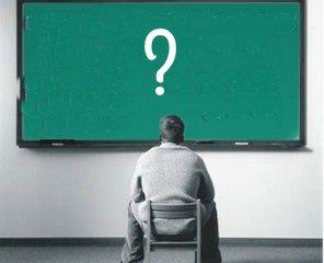 Candidato é reprovado em teste de escolaridade e tem registro impugnado