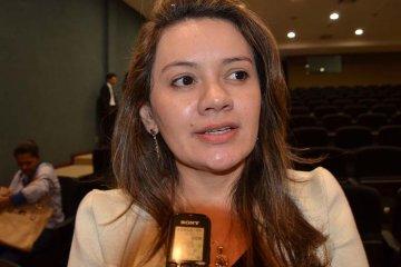 Candidato a prefeito de CG tem imagens do guia eleitoral suspensas pela justiça