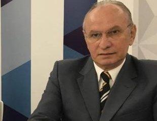 Peemedebista desiste de candidatura a prefeito de cidade do Sertão e é substituído por socialista