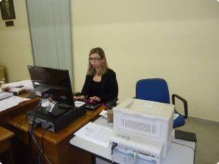 Juíza eleitoral proíbe todos os eventos políticos no município de Catingueira até o dia das eleições
