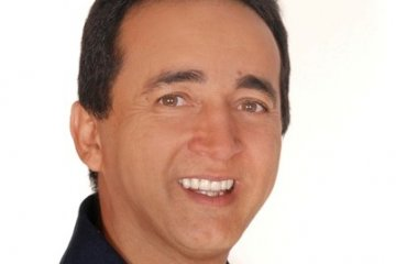 Candidato a prefeito no brejo sofre tentativa de homicídio durante caminhada