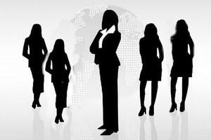 Mulheres representam mais de 30% dos candidatos nas eleições 2016