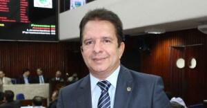 TRE-PB libera candidatura de Nabor em Patos por unanimidade