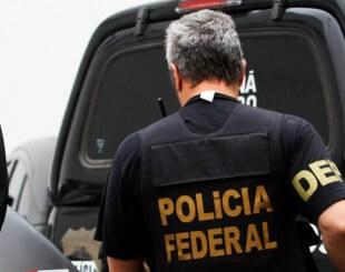PF chega a Monteiro para coibir compra de votos nas eleições