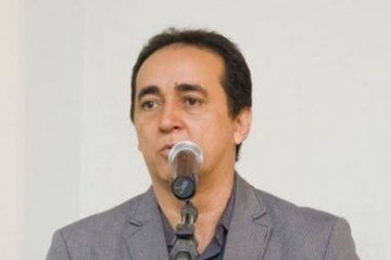 Justiça Eleitoral cancela registro de candidatura de Marcos Martins na cidade de Mari