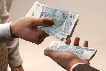 Gastos dos prefeitáveis em JP ultrapassa R$ 2,3 mi e supera arrecadação