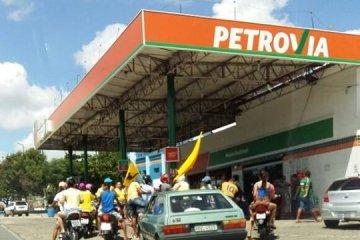PSB de Guarabira vai acionar Justiça Eleitoral contra Zenóbio por uso da máquina e distribuição de combustível
