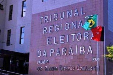 Cerca de 100 candidatos ainda aguardam julgamento de recurso no TRE-PB