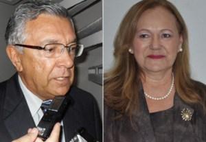 Ministério Público ajuíza ações contra dois candidatos a prefeito de Guarabira