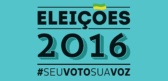 Eleições 2016: mais votados para prefeito em 145 municípios estão com registros indeferidos
