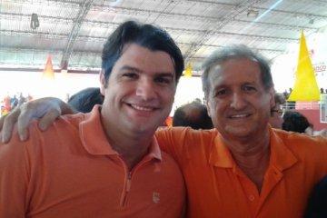 Hervázio e Leo Bezerra vão à Justiça exigir de Martins provas de acusação