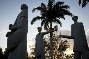 Jovem é morto em comemoração do resultado das eleições na Paraíba