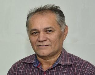 Presidente de partido na Paraíba diz que crise fez eleitor vender voto