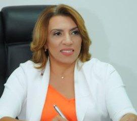Cida Ramos admite voltar à Secretaria de Desenvolvimento Humano e entrar na disputa de 2018