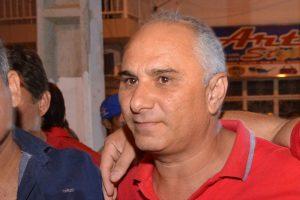 Ex-engraxate ganha eleição e garante prefeitura de Itaporanga no Vale do Piancó