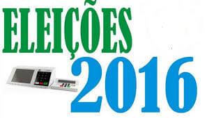 Confira o nome dos novos prefeitos nos 223 municípios paraibanos