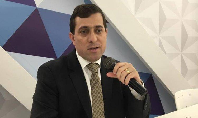Gervásio Maia atribui derrota de Cida nas urnas a tempo reduzido de campanha