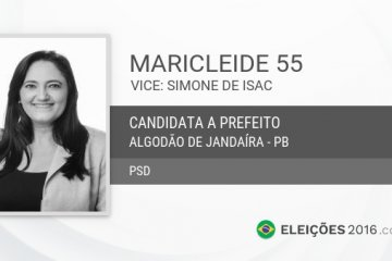 Eleição em munícipio da Paraíba é decidida por dois votos