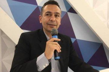 Panta fará auditoria em Santa Rita e garante que vai cumprir todas as promessas de campanha