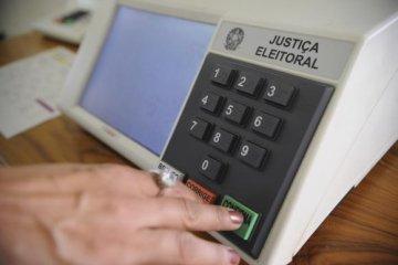 Tribunal Regional Eleitoral altera resultados de eleições para prefeito em cinco cidades