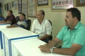 Em cidade do Sertão, quatro vereadores de uma mesma família foram eleitos